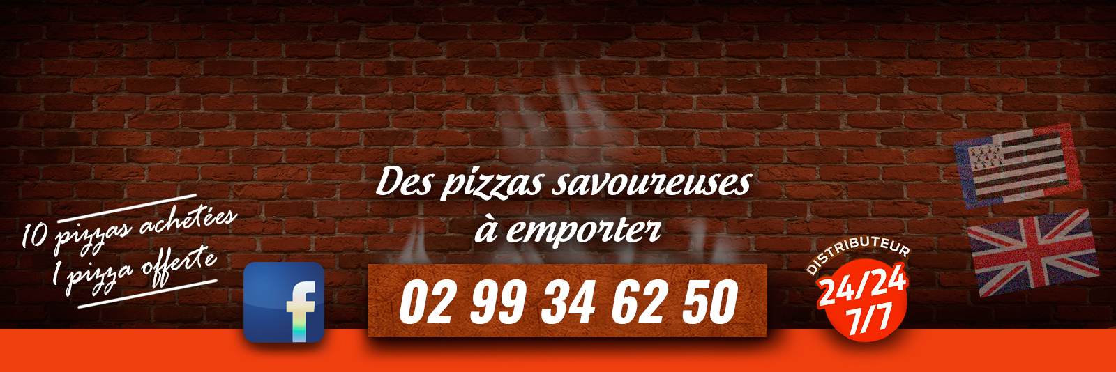pizza guipry messac