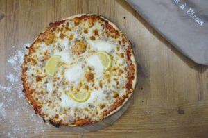 norvegienne retouchée pizza la fabrik a pizza messac guipry