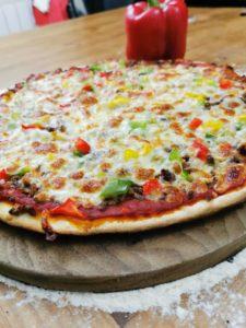 texas2 pizza la fabrik a pizza messac guipry